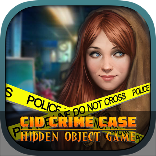 CID Crime Case Investigation : Hidden Object Game 1.0 (MOD, Unlimited Money)