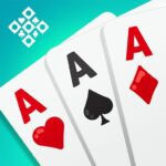 Cacheta Gin Rummy Online 103.1.39 (MOD, Unlimited Money)