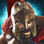 Call of Spartan 3.9.2 (MOD, Unlimited Money)