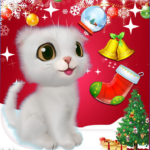 Candy Cats 1.1.4 (MOD, Unlimited Money)
