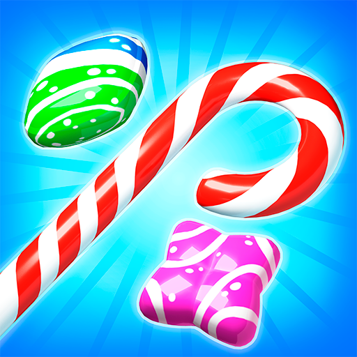 Candy Pins 0.7.2(MOD, Unlimited Money)