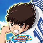 Captain Tsubasa ZERO -Miracle Shot- 2.2.6 (MOD, Unlimited Money)
