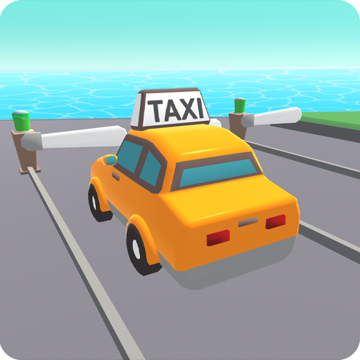 Car Stack – A Queue Puzzle 1.06.00 (MOD, Unlimited Money)