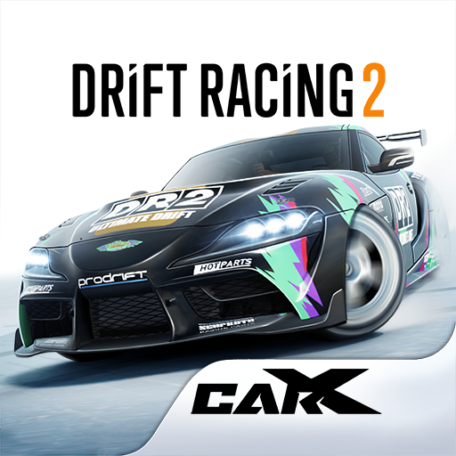 CarX Drift Racing 2 1.13.0 (MOD, Unlimited Money)