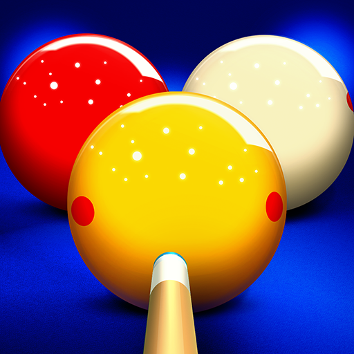 Carom Elite 3D 1.34.151 (MOD, Unlimited Money)