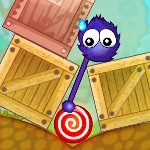 Catch the Candy: Remastered 1.0.34 (MOD, Unlimited Money)