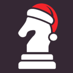 Chess Royale: Play Online 0.40.21  (MOD, Unlimited Money)