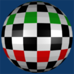 Chess Sphere 3.1 (MOD, Unlimited Money)
