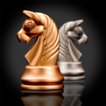 Chess World Master 2020.12.08 (MOD, Unlimited Money)