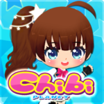 Chibi Planet 2.6.1 (MOD, Unlimited Money)