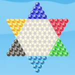 Chinese Checkers 1.5.1 (MOD, Unlimited Money)