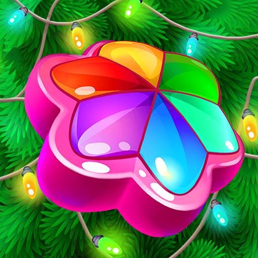 Christmas Sweeper 4 1.8.0 (MOD, Unlimited Money)