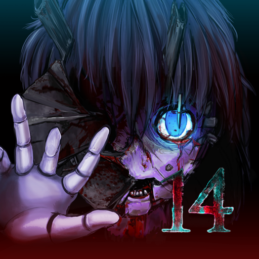 Cinema 14: Thrilling Mystery Escape 3.2J3  (MOD, Unlimited Money)