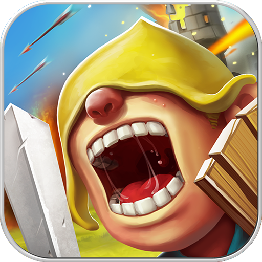 Clash of Lords 2: Italiano 1.0.194 (MOD, Unlimited Money)