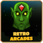 Classic Destroyer – 2D Space Shooter 1.72(MOD, Unlimited Money)
