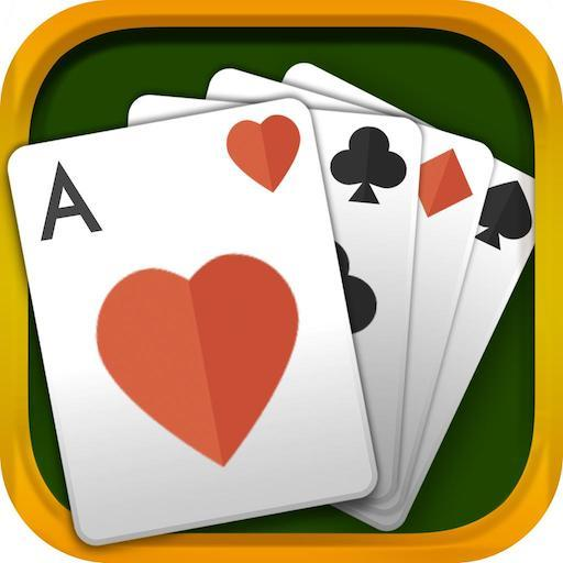 Classic Solitaire 2020 – Free Card Game 1.136.0 (MOD, Unlimited Money)