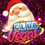 Club Vegas 2021: New Slots Games & Casino bonuses 84.0.4 (MOD, Unlimited Money)