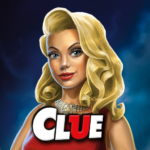 Clue 2.7.9(MOD, Unlimited Money)