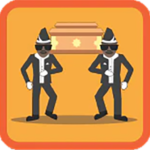 Coffin Dance 1.92 (MOD, Unlimited Money)