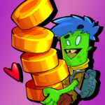 Coin Scout 1.09 (MOD, Unlimited Money)