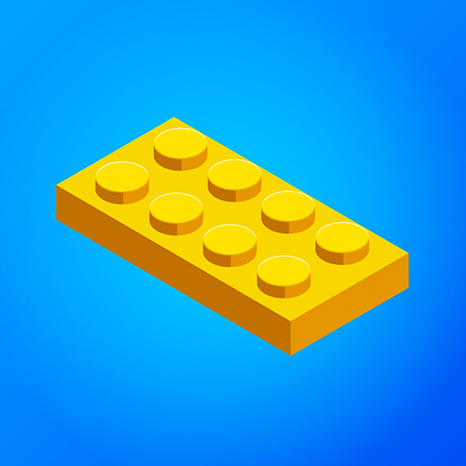 Construction Set – Satisfying Constructor Game 1.1.10 (MOD, Unlimited Money)