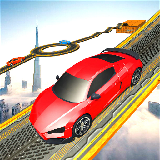 Cool Car Racing: Nerve Baster 1.17 (MOD, Unlimited Money)