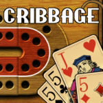 Cribbage Club (free cribbage app and board) 3.2.9 (MOD, Unlimited Money)