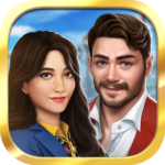 Criminal Case: Paris 2.36.1 (MOD, Unlimited Money)