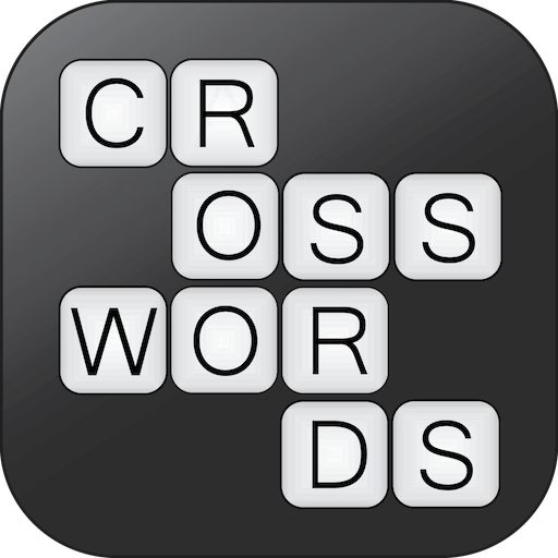 CrossWords 10 1.0.116 (MOD, Unlimited Money)