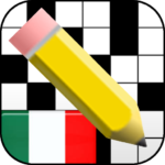 Cruciverba gratis Italiano 2.0.2 (MOD, Unlimited Money)