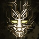 Cyberlords – Arcology FREE 1.0.8 (MOD, Unlimited Money)
