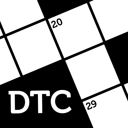 Daily Themed Crossword – A Fun crossword game 1.402.0 (MOD, Unlimited Money)