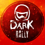 Dark Rally  (MOD, Unlimited Money)