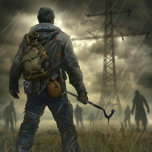 Dawn of Zombies: Survival after the Last War 2.91  (MOD, Unlimited Money)