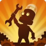 Deep Town: Mining Factory 5.0.0 (MOD, Unlimited Money)