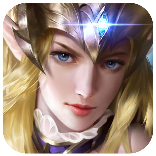 Deity Arena Mobile 1.1.0.118967 (MOD, Unlimited Money)