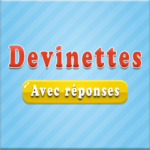 Devinette en Français 21.0 (MOD, Unlimited Money)