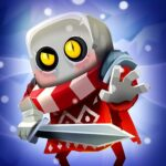 Dice Hunter: Quest of the Dicemancer 5.0.2 (MOD, Unlimited Money)