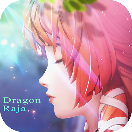 Dragon Raja – SEA 1.0.137 (MOD, Unlimited Money)