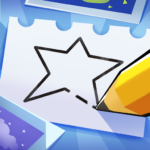 Draw That Word 1.14.256 (MOD, Unlimited Money)