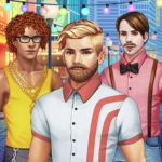 Dream Boyfriend Maker 1.6 (MOD, Unlimited Money)