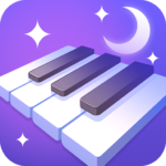 Dream Piano – Music Game 1.75.0 (MOD, Unlimited Money)