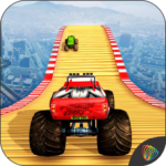 Drive Ahead – 4×4 off road monster truck games mtd 3.0.2 (MOD, Unlimited Money)