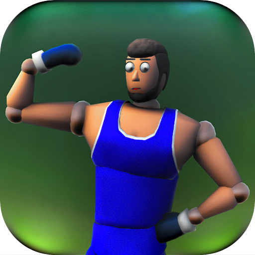 Drunken Wrestlers 2 early access build 2731 (25.12.2020) (MOD, Unlimited Money)