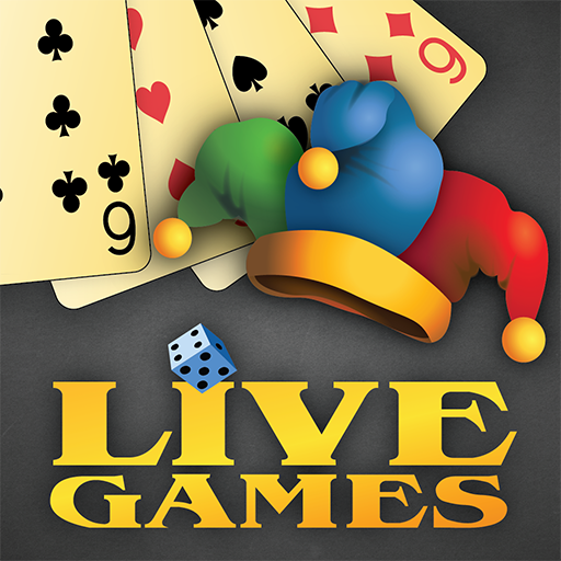 Durak LiveGames – free online card game 4.00 (MOD, Unlimited Money)