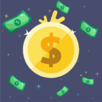 Earn money for Free with Givvy! 17.3 (MOD, Unlimited Money)