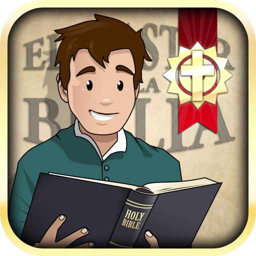 El Master de la Biblia Trivia 18.0.0 (MOD, Unlimited Money)