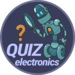 Electronics Quiz 1.6 (MOD, Unlimited Money)