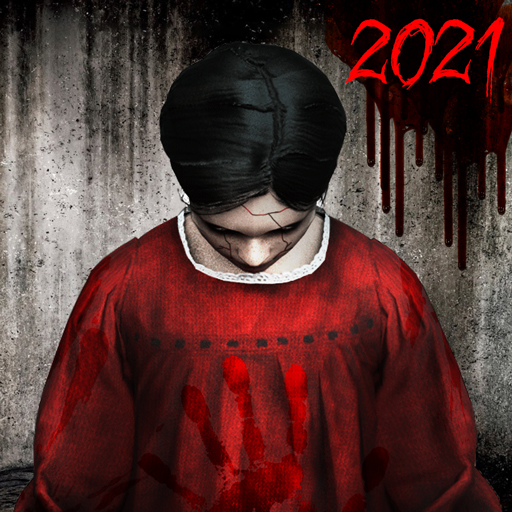Endless Nightmare: Epic Creepy & Scary Horror Game 1.1.1 (MOD, Unlimited Money)