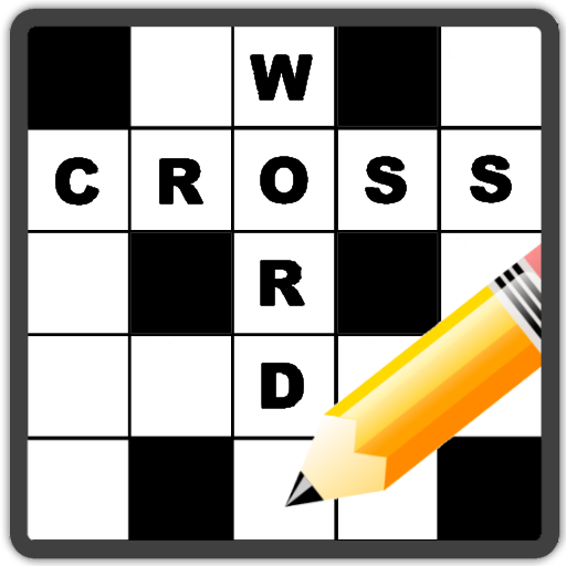 English Crossword puzzle 1.8.6 (MOD, Unlimited Money)